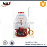Alibaba China factory agricultural power sprayer with best price