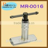 Motorcycle Brake Caliper Spreader / Vehicles Repairing Tools