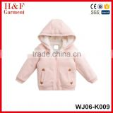 New winter jacket children Down kids winter coat outerwear boys casual warm hooded jacket for warm coats