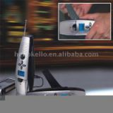 Sell Digital Multifunction Radio Torch with LCD Frequency Display