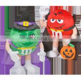 New Halloween lovely soft plush toys 2016 for children halloween decoration