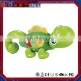 Wholesale professional design chameleon animal shape science baby educational toys