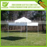 Camping Inflatable Logo Camping Inflatable Clear Tent