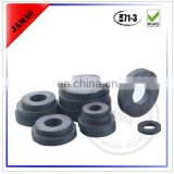 hot sale y25 ferrite ring magnet custom for speaker for sale