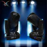 night club 350w 17r beam&spot wash 3in1 moving head light stage equipment