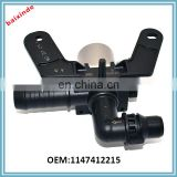 Newly Performance Product OEM 1147412215 Solenoid Valve for BMW Cars
