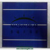 270-285W mono crystalline solar module High Steady Solar Panel , Solar Module From Macun Solar,China