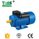 TOPS YC series ac 220v single phase 2hp electric motor