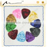 Wholesale guitar pick holder made in China