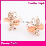 fashion earring jewelry bulk buy from china