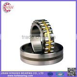 Double row and single row & 2016 hot sales !SRX High quality cylindrical roller bearings NJ2310