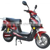 hot selling high speed electric scooter shenzhen 48v 500w