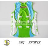 2016 wholesale youth sublimation cheap custom basketball uniform wholesale with latest basketball jersey design