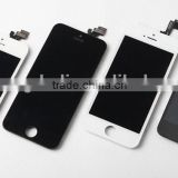 "China manufacturer oem quality lcd with digitizer assembly for iphone6 4.7"",Top quality lcd for iphone6 4.7"""