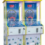slot arcade game machine gambling pinball game machine for sale