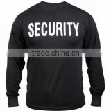 safety shirts /security shirts / work wear shirts