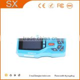 Optional bluetooth function Surface Roughness Tester