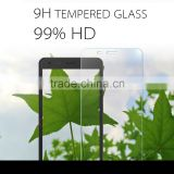 China supplier cell phones smartphones tempered glass screen protector for xiaomi redmi 2                                                                                                         Supplier's Choice
