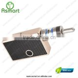1:1 clone e-vaporizer billet box vv vw mod zna 30 clone e cig mechanical mod billet box with 510 atomizer