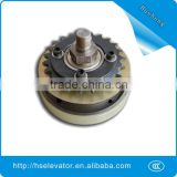 HITACHI Elevator Roller Guide Shoes elevator pulley