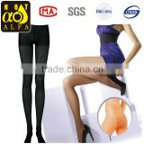 Super Smooth Ladies Summer Thin section Leggings Slimming Sexy Stockings japanese pantyhose