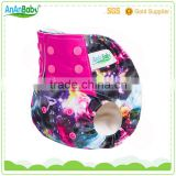 best breathable sleep cloth diapers for baby AIO diapers wholesale                                                                                                         Supplier's Choice