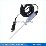 DC 12V Automotive Circuit Tester With Long Probe