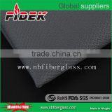 fiberglass insulation cloth for fire