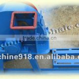 High Valued Wood Flaking Machinery-Top Sales