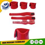 MT-CC5 New arriving Soft Medical Cervical Collar from China OEM