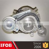 IFOB Auto Parts and Accessories Engine Parts 17201-54030 turbocharger parts For Toyota Car