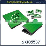 cheap plastic chess set for children