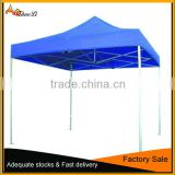 2016 New Products Steel Outdoor Gazebo Tent
