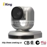 Remote controlled inspection Conference camera camera module auto focus