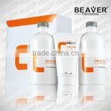 BEAVER brands ceramic electic curly salon hair Perm