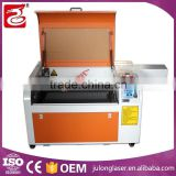 good quality crystal souvenir laser engraver machine crystal lazer engraving machine with low price