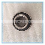 China manufacturer of bearing! High density with competitive UCP UC UK UCF UCT pillow block bearing 212