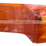 Truck parts, sensational quality SIDE LMAP shipping from China for Scania truck1770301 1774632