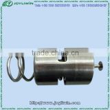 industrial china Thermostatic Valve kit/repair kit JOY 1622375981 for air compressor parts