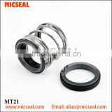 MECHANICAL SEAL MT21                                                                         Quality Choice