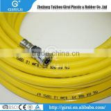 High Quality Hot Selling Cheap Fashion Air Brake Hose Assembly