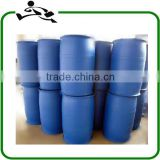 sodium lauryl ether sulphate price