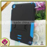 belt clip case for ipad mini case