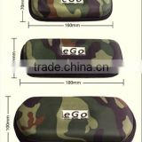 2014 male electric machines e cigratte Ego Case ,ego case with oem,electronic cigarette ego t case