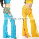SWEGAL turkish belly dance costume,wholesale belly dance costumes,egyptian belly dance costume SGBDP13012