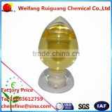 Pigment Dispersing Agent-Factory Price acrylate copolymer