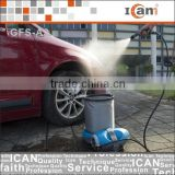 GFS-A3-Portable car wash systems for multifunctional purpose