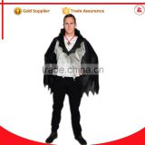 fever halloween sexy party favor vampire darth vader costume for adults