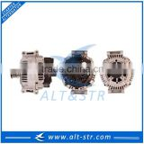 Alternator for MERCEDES(Valeo version) 6461540102,439585,CA2038IR,LESTER:23290