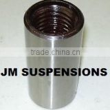 Brass Bimetallic bronze AXLE bushes 0311299040 and BRAKE PARTS for Truck Parts and Trailer Part